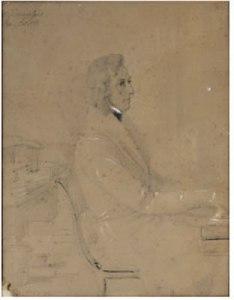 Jakob_Gotzenberger_FRÉDÉRIC_CHOPIN_AU_PIANO
