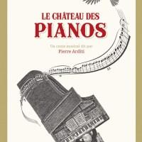 couv-chateau-des-pianos-620x966