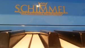 Website Finder Pianohaus Stieler & Listmann Website Finder Pianohaus Stieler & Listmann