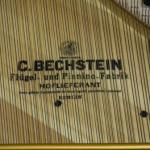 Bechstein Berlin