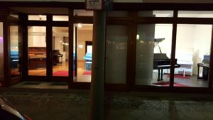 Klavier kaufen Berlin