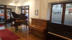 Klavier kaufen