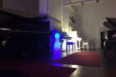 Klaviere Berlin