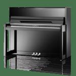 Schimmel Piano C120T