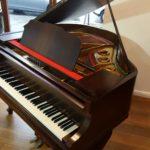 gebrauchte Klaviere Berlin