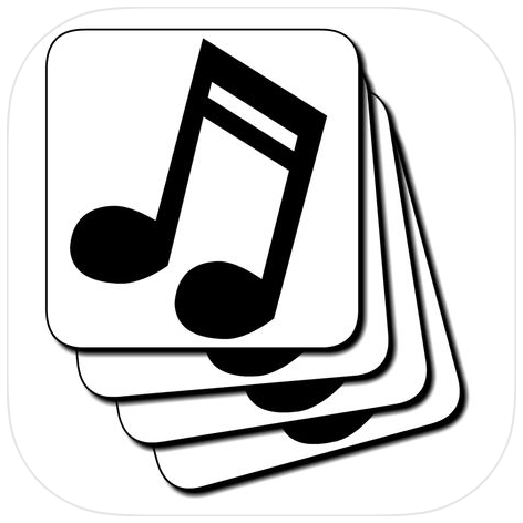 Piano iPad Apps