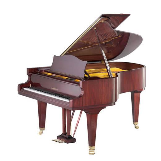 Рояль C.Bechstein M/P 192