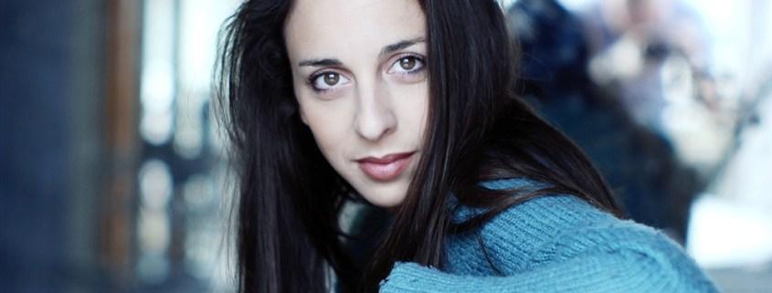 Eleonore Joncquez
