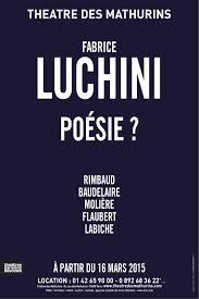 Poesie-Luchini-affiche