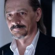 Jean-Damien Barbin portrait