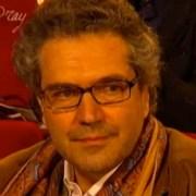 Frederic Franck
