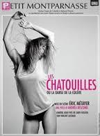 Les Chatouilles_affiche_Montparnasse