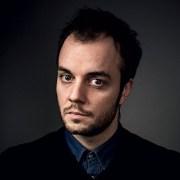Jérémy Lopez_Portrait