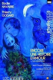 Encore_une_histoire_damour_affiche