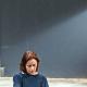 Mayday, Julie Duclos, Dorothée Zumstein, Théâtre National de la Colline, Pianopanier