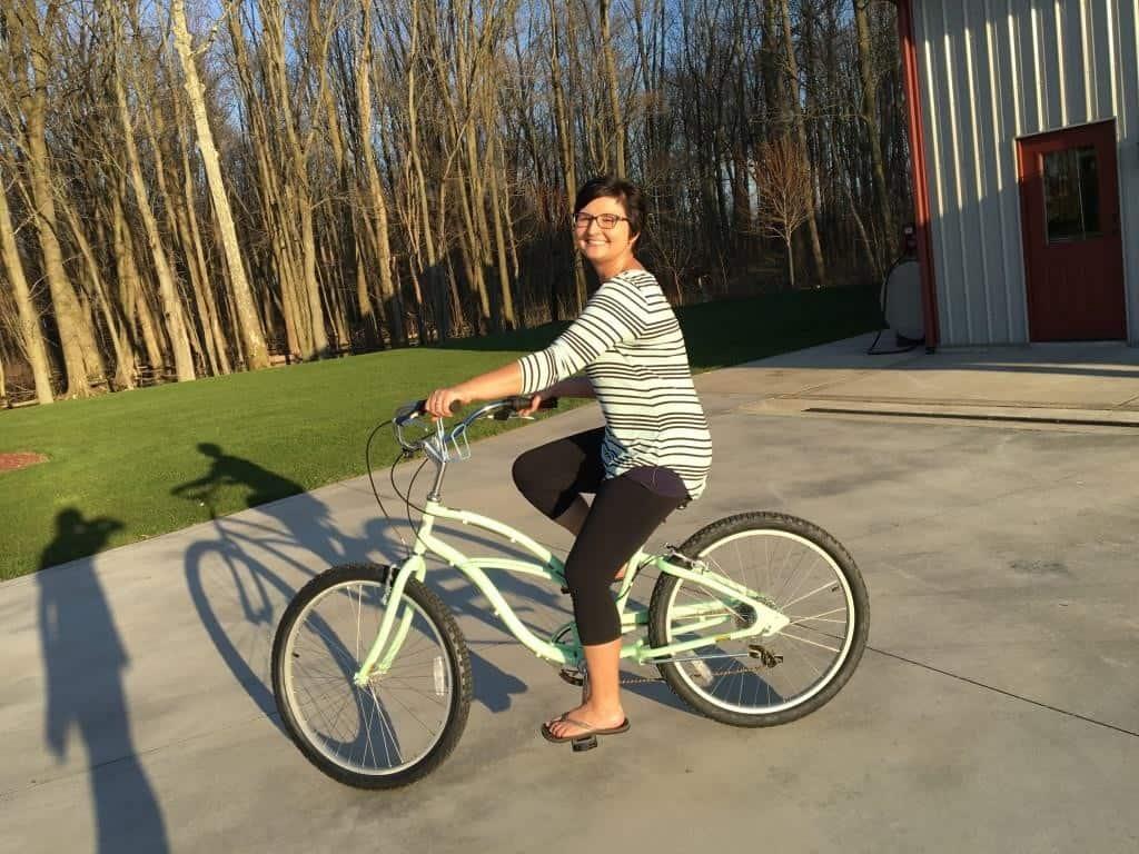 amy-bicycle