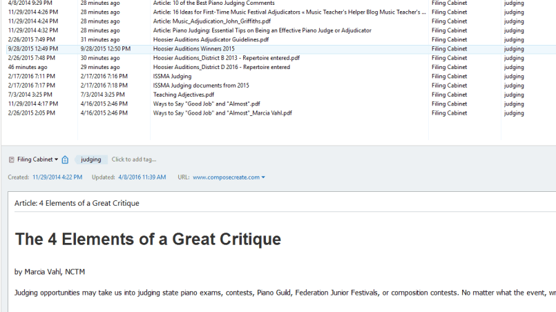 judging-evernote-screenshot