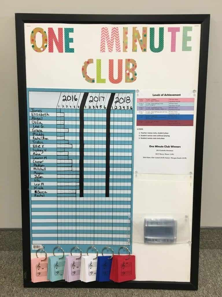 one-minute-club-2