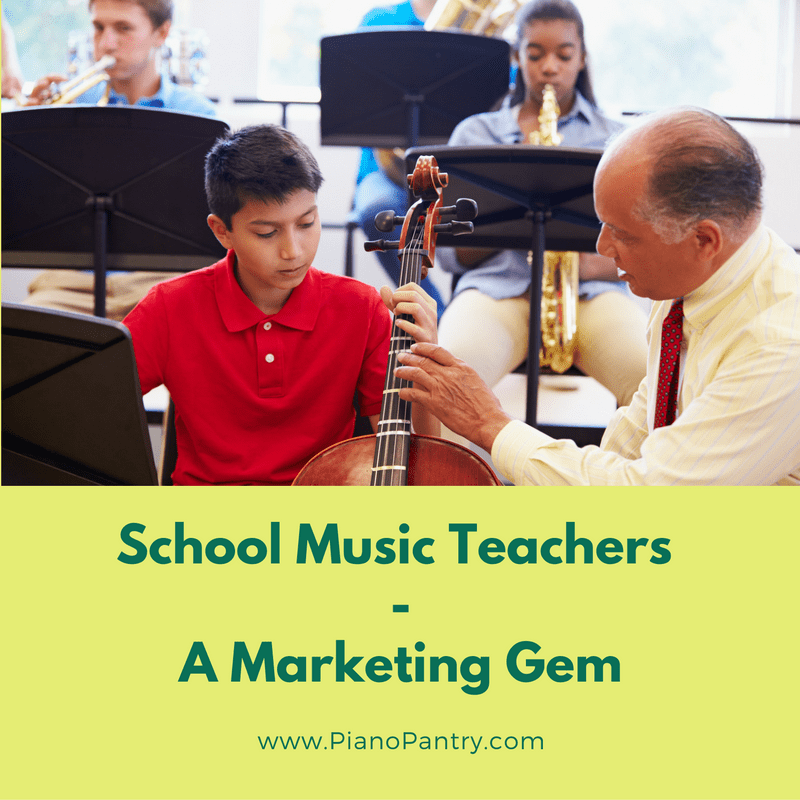school-music-teachers-marketing