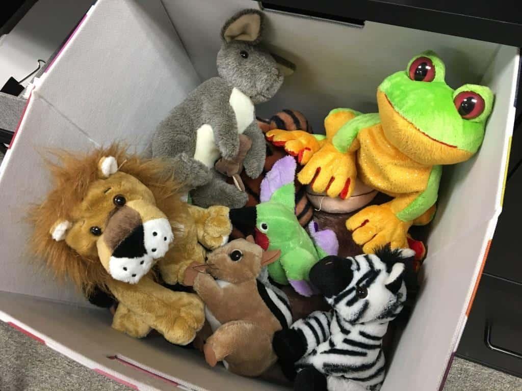 piano-safari-animal-storage-2