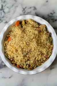 roasted-vegetable-winter-crumble