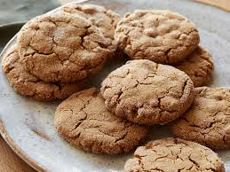 ultimate-ginger-cookies