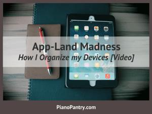 app-land-madness