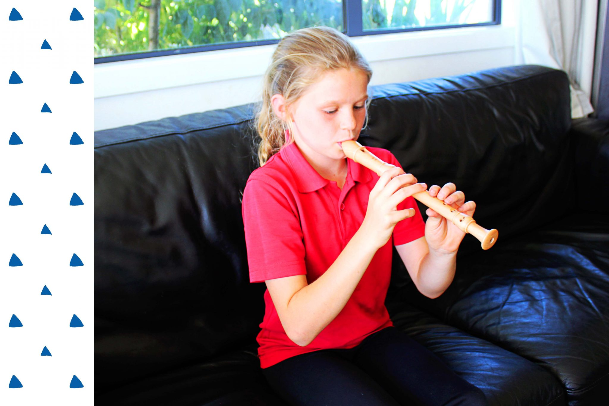 Recorder Karate Christchurch