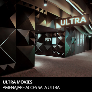 ultra movies