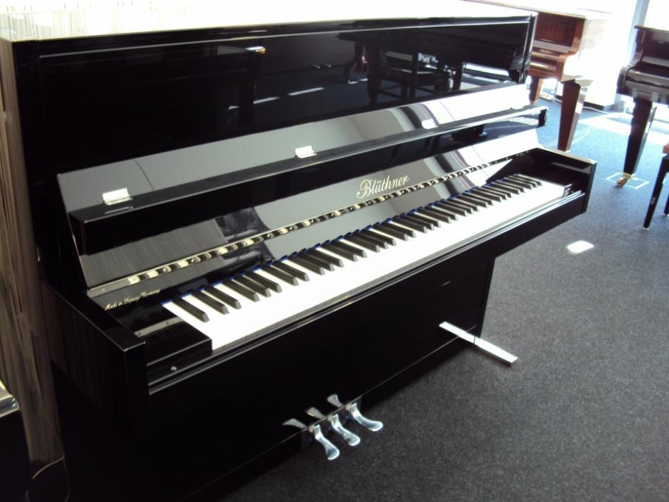 Klavier  Blthner  D 116 kaufen Designobjek das in