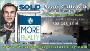 Scott Galloway Real Estate