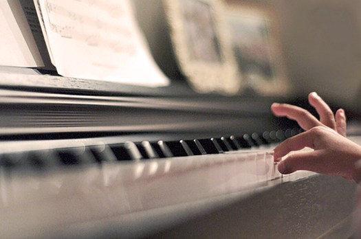 5 Reasons Why Piano Is the Best Place to Start Learning ...