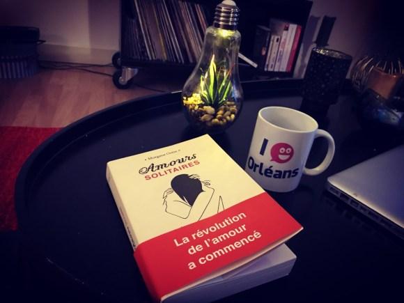 """L'heure Joyeuse du Frac autour d' """"Amours solitaires"""" 2"""