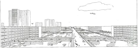 urbanismo2-