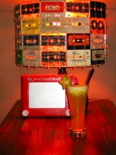 cassettebar-3