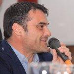 Ricardo Zafardini