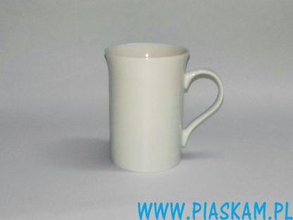 spersonalizowana porcelana