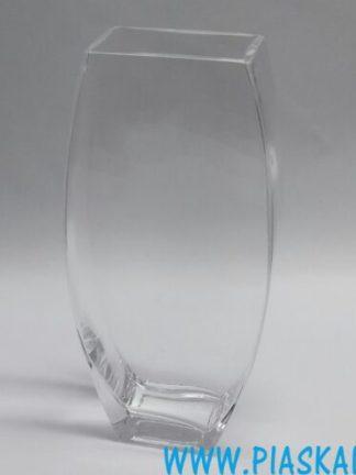 wazon na dowolny grawer