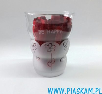 wazon be happy