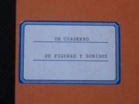 Pia Sommer - Cuadernos 2006 2