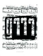 Pia Sommer - Dibujos Partiturales 29