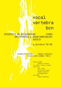 VV_Poster-final