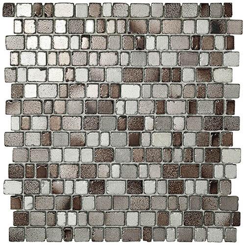 Vendita di piastrelle a mosaico a Torino