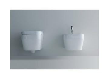 Nero Ceramica Aliseo Prezzi.Bagno Sanitari Nero Mobilia Arredamenti Bagni