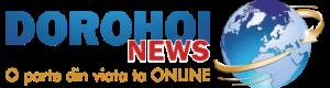 DorohoiNews-ro-logo