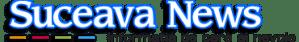 SVnews-ro-logo