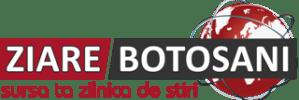 ZiareBotosani-ro-logo