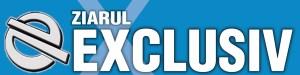 ZiarulExclusiv-ro-logo