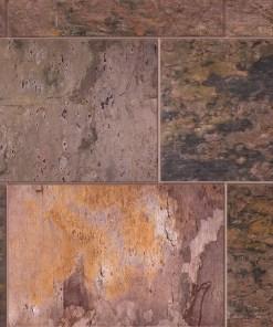Piatră decorativă Multi