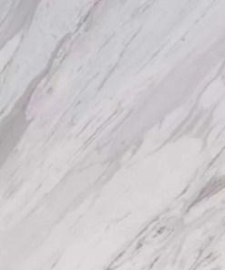 Marmura Volakas 60 x 60 x 2cm